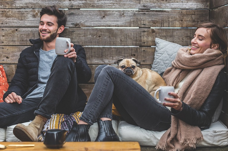 9 Things To Look For in a Guy Before It Gets Too Serious