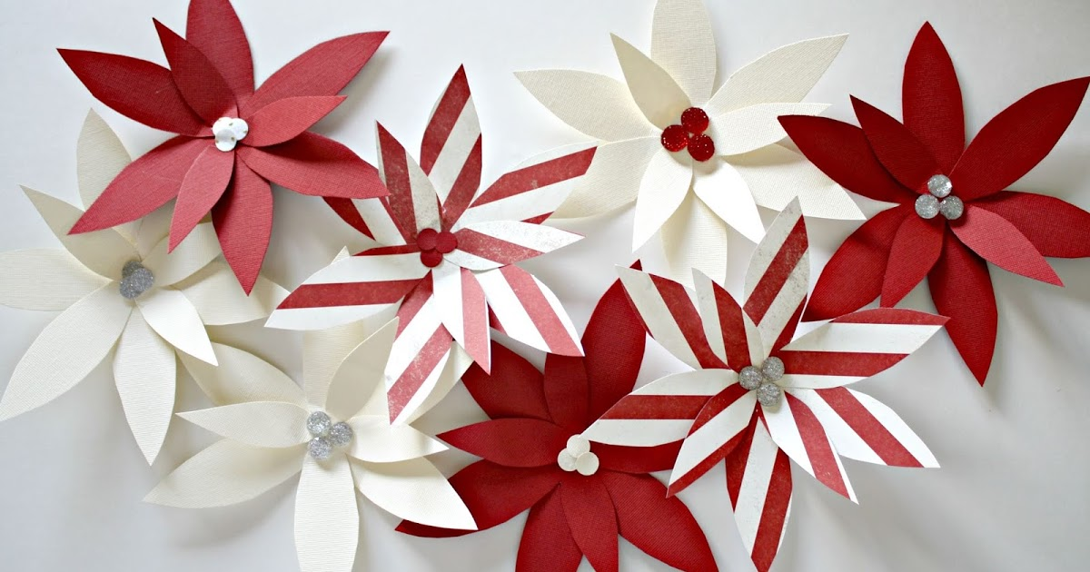 My top ten must do Christmas crafts! from Thrifty Decor Chick