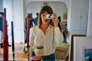 French girl style - the ultimate shopping guide