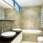 Tips to economically renovate the bathroom