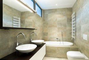 tips-to-economically-renovate-the-bathroom